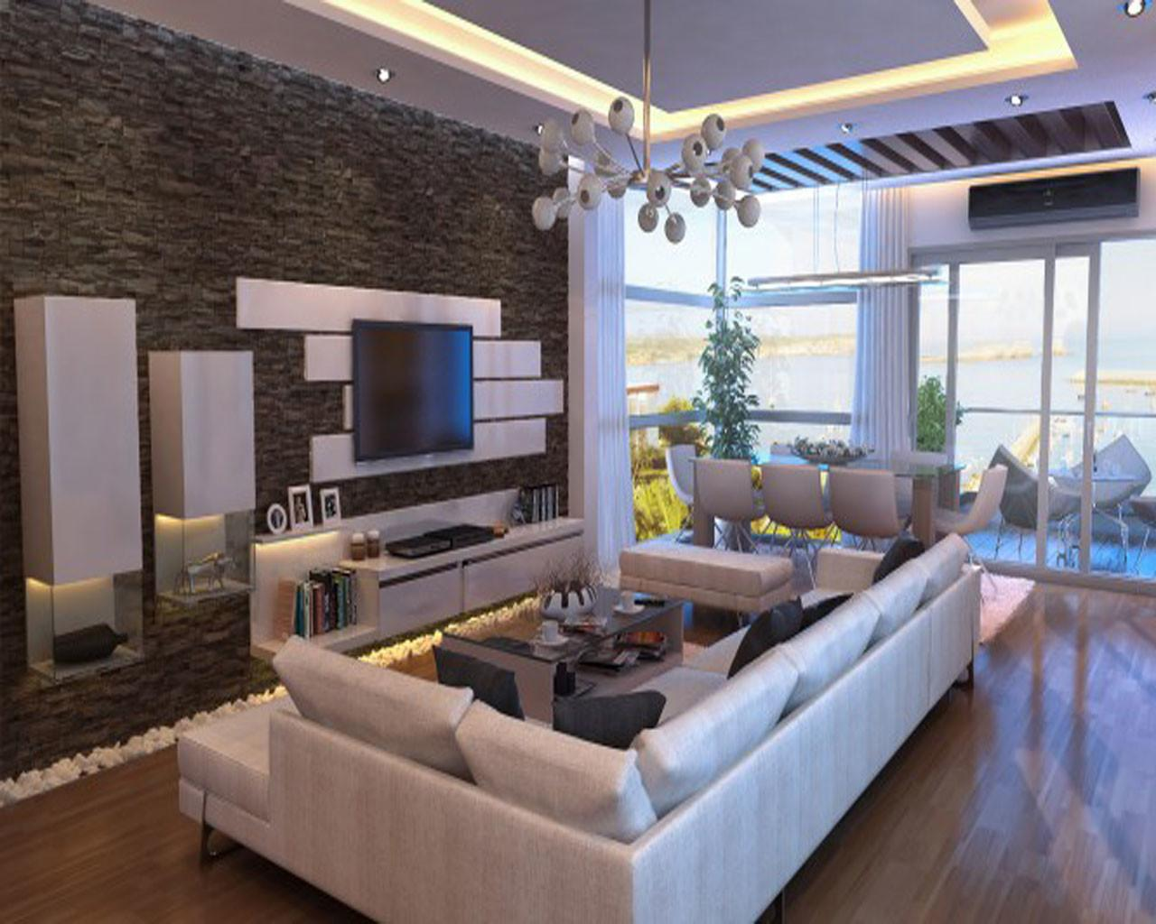 41 Genius Living Room Decor Milan 2018 That You Should Know Trends For 2021 Photographs Decoratorist