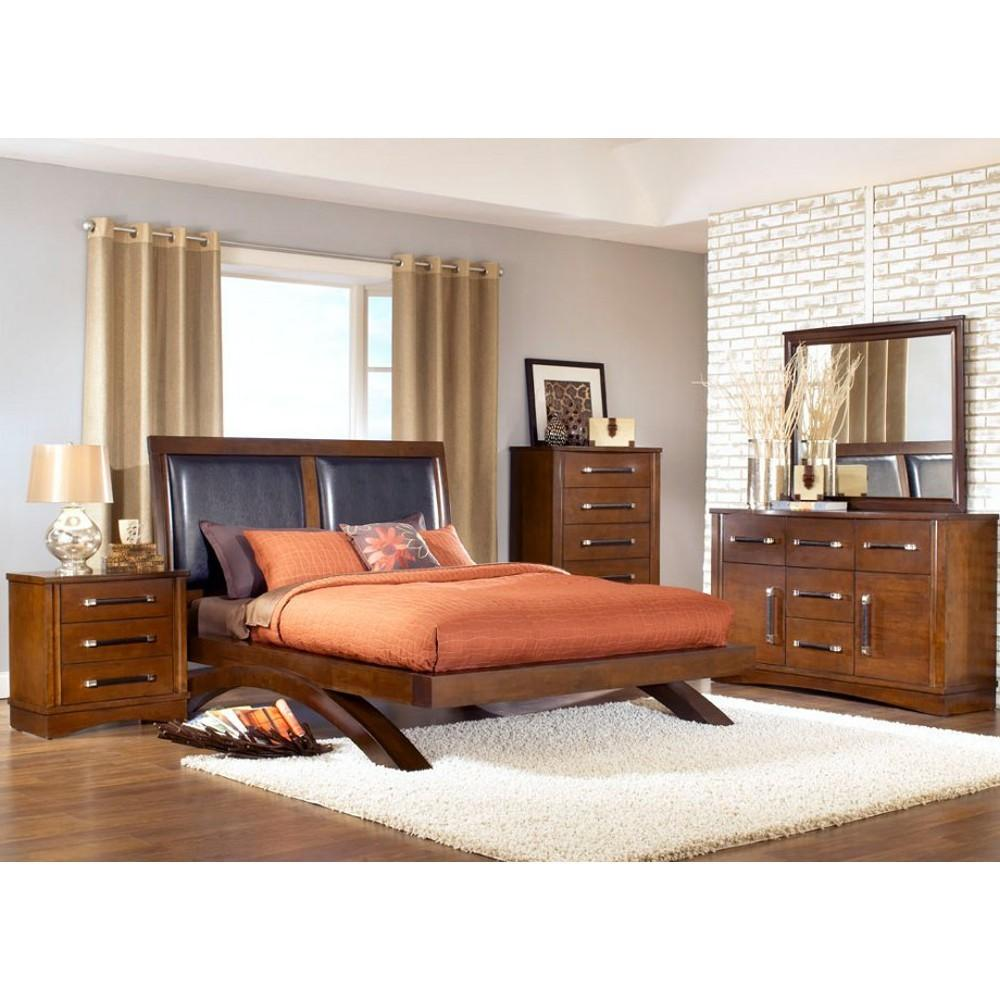 Modern Luxurious White Bedroom Furniture Most Widely Used