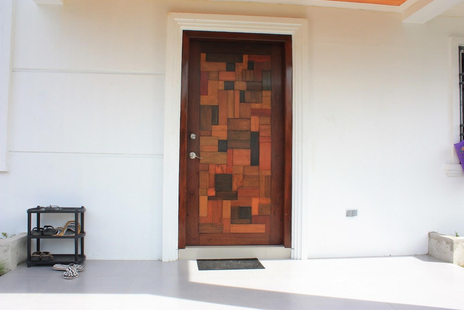 Modern Main Door Designs Room Interiors