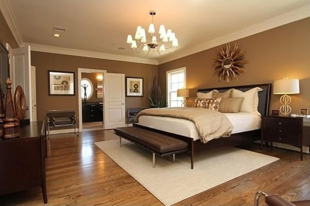 Modern Master Bedroom Paint Color Ideas Greenvirals Style