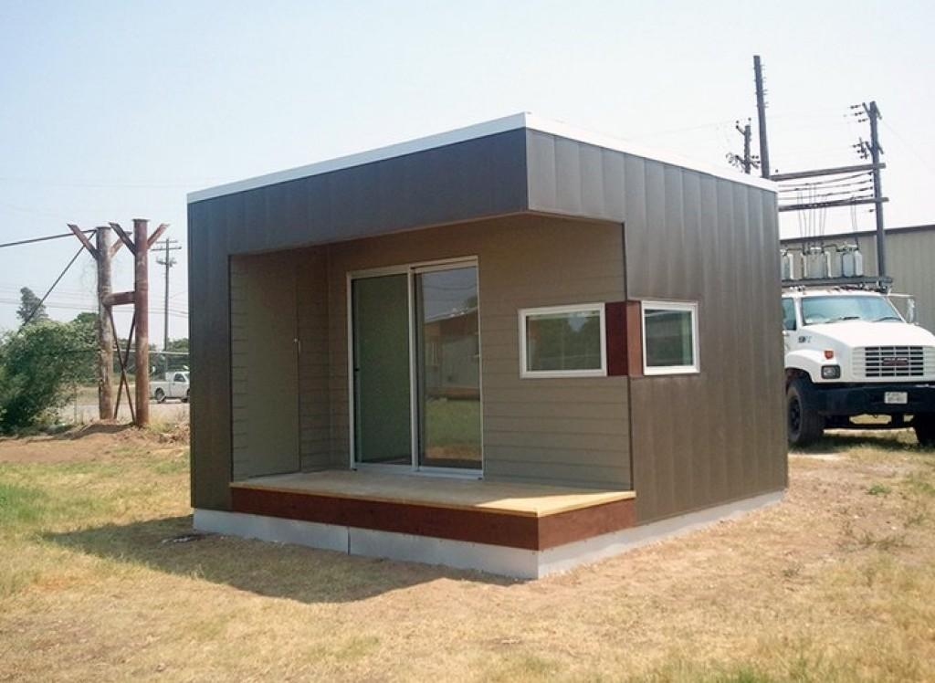 Modern Mobile Homes Austin Intended Your Property