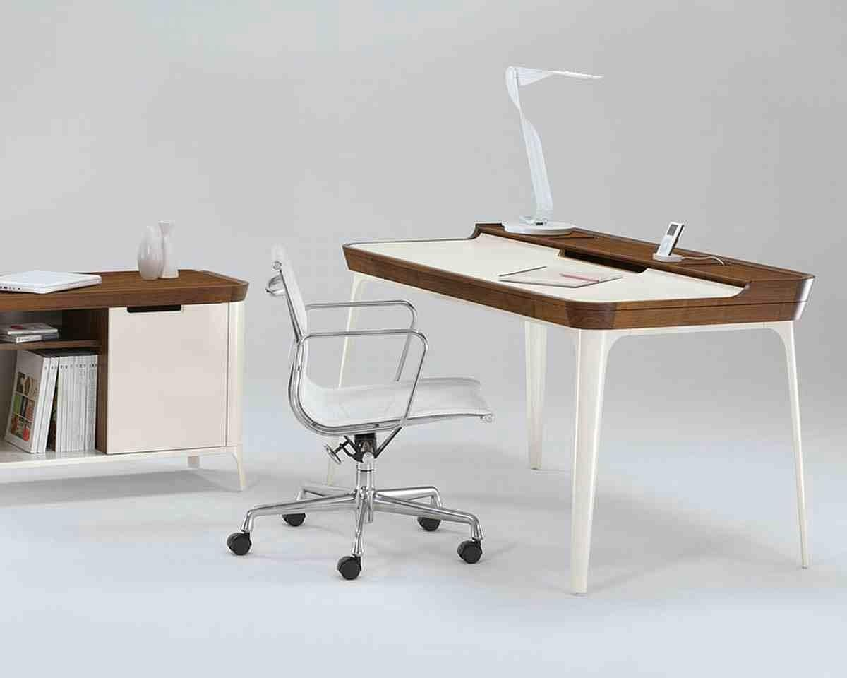 Modern Office Chair Sale Furniture
