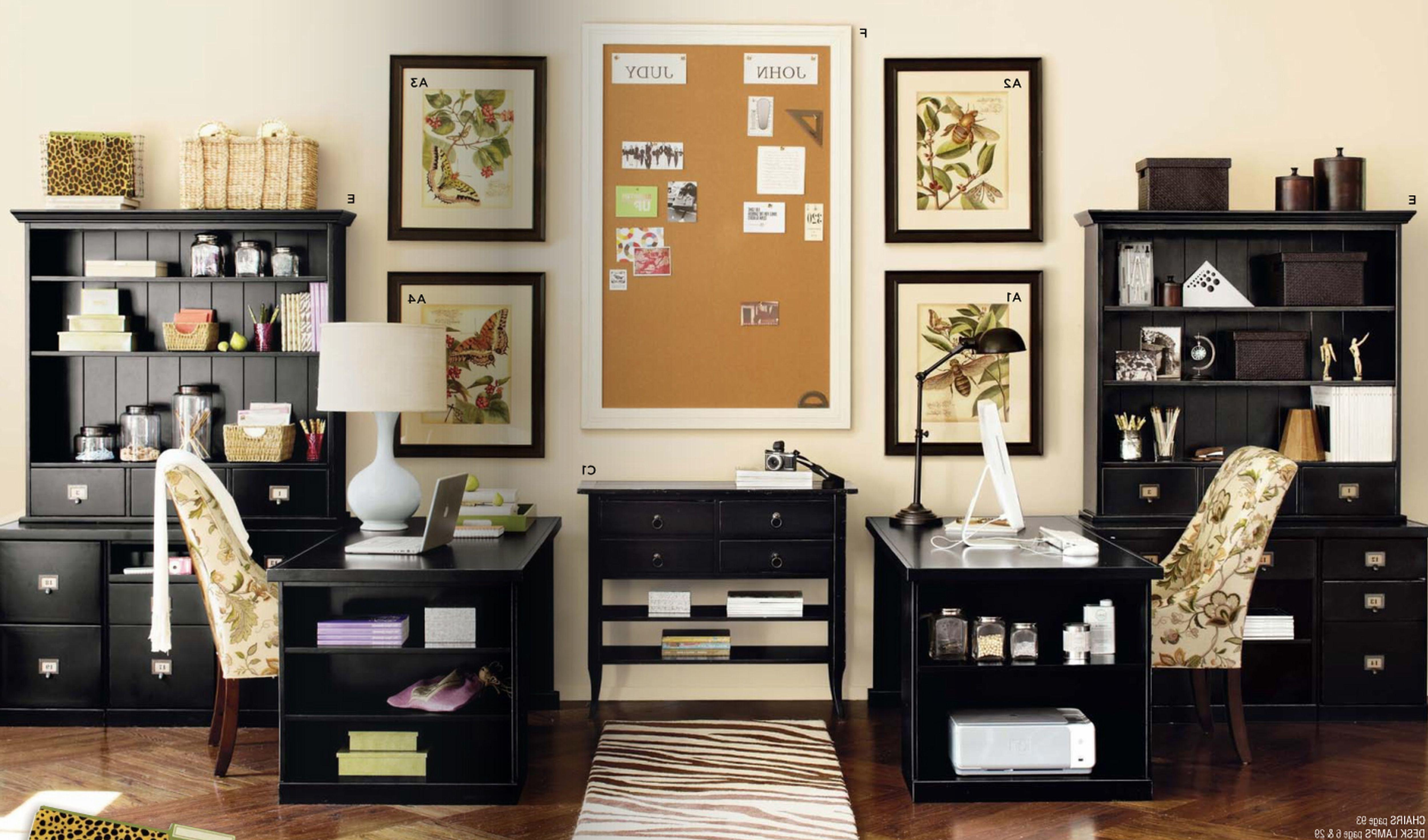 Modern Office Furniture Contemporary Must Have Checklist