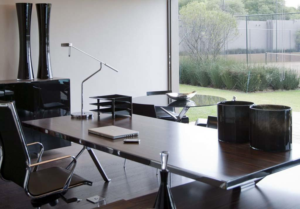 Modern Office Furniture Your Home