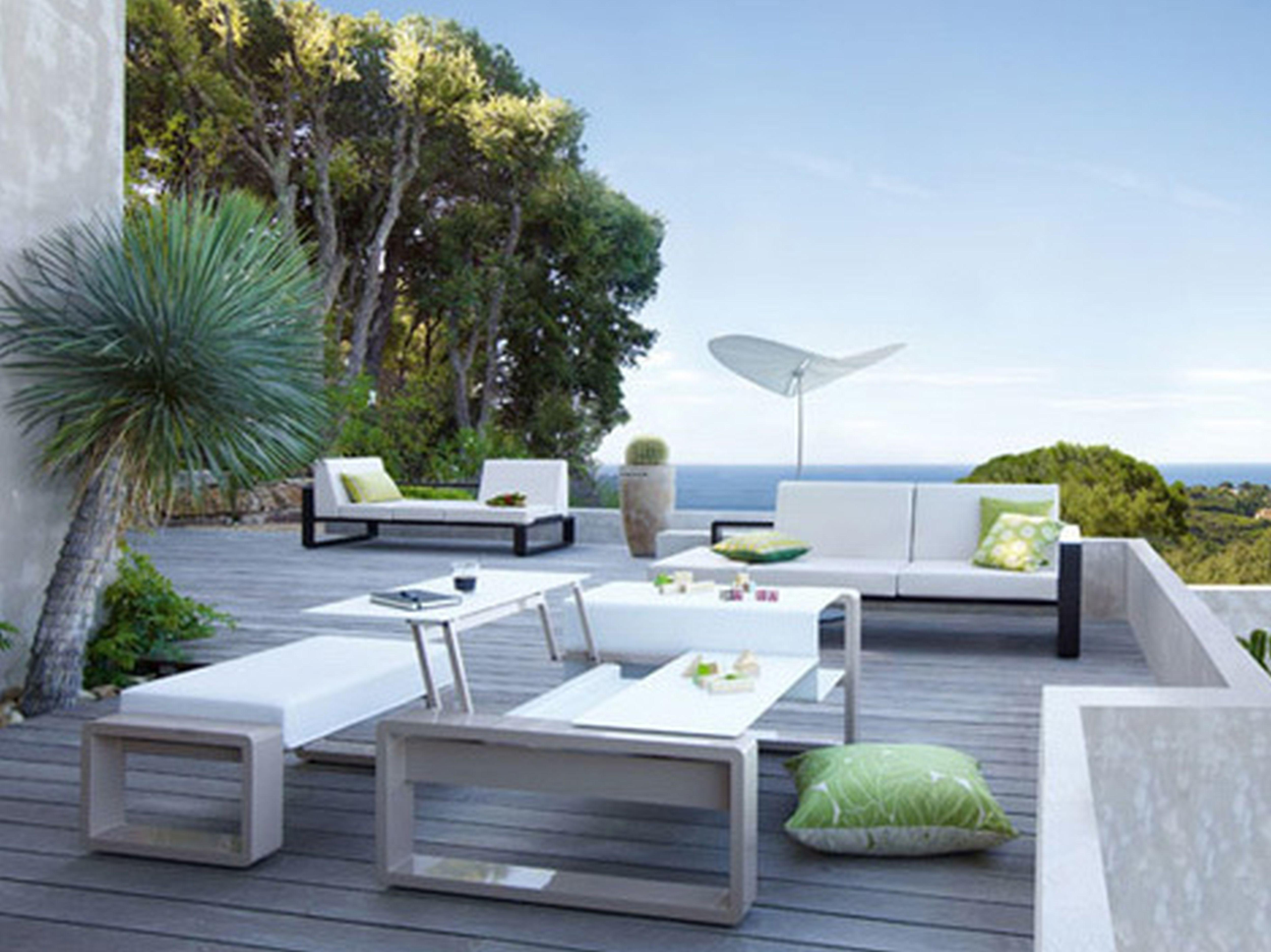 39 Crazy Modern Deck Furniture Ideas That Look Like From The Fairy Tales Beautiful Decoratorist