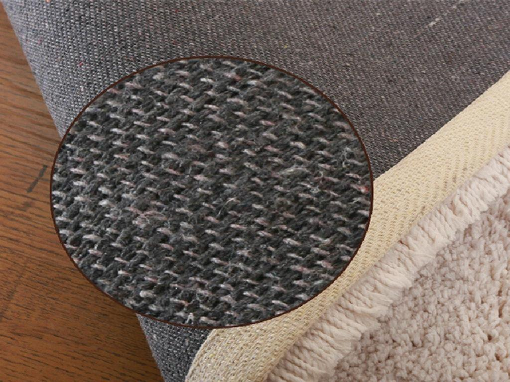 Modern Round Area Rug Finest Rugs Cheap