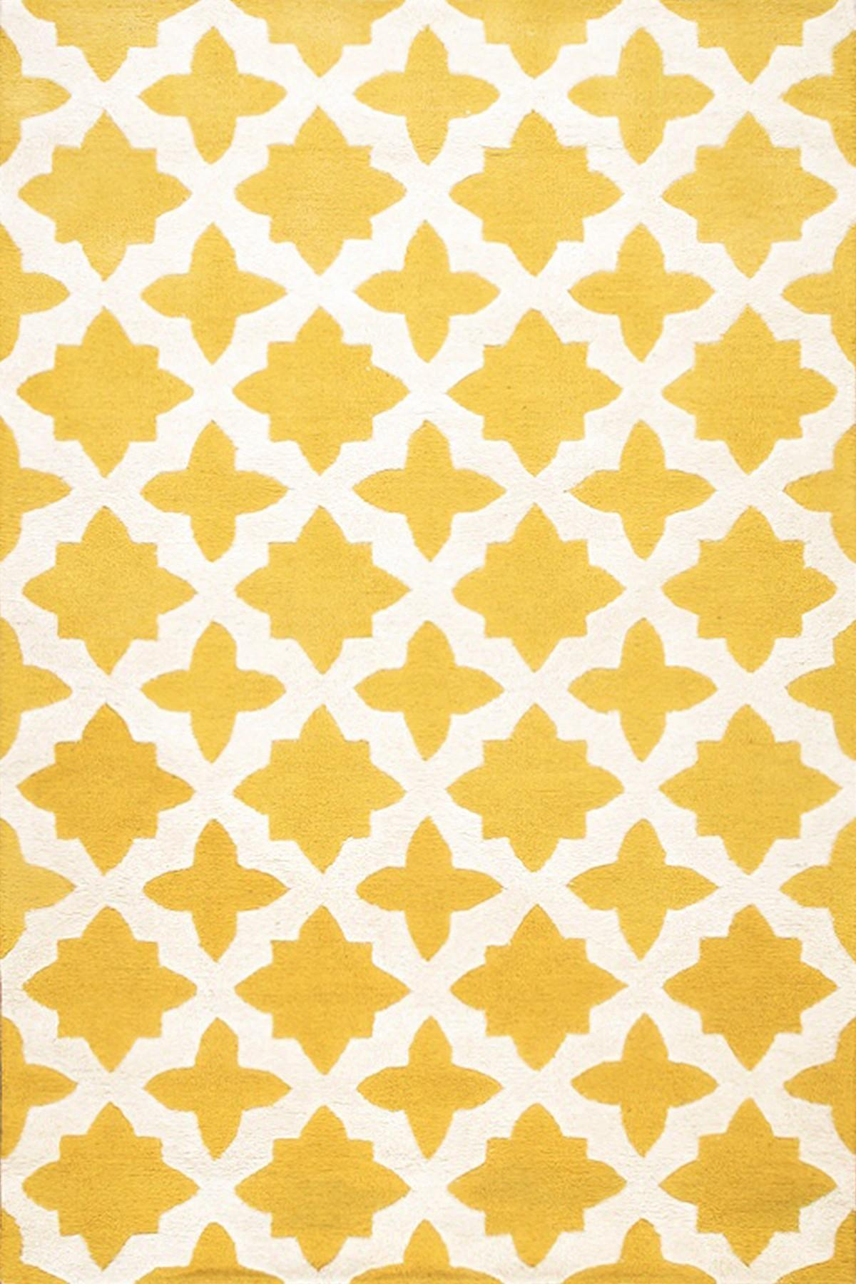 Modern Rugs Archives Home Decor Tips Decorating Ideas