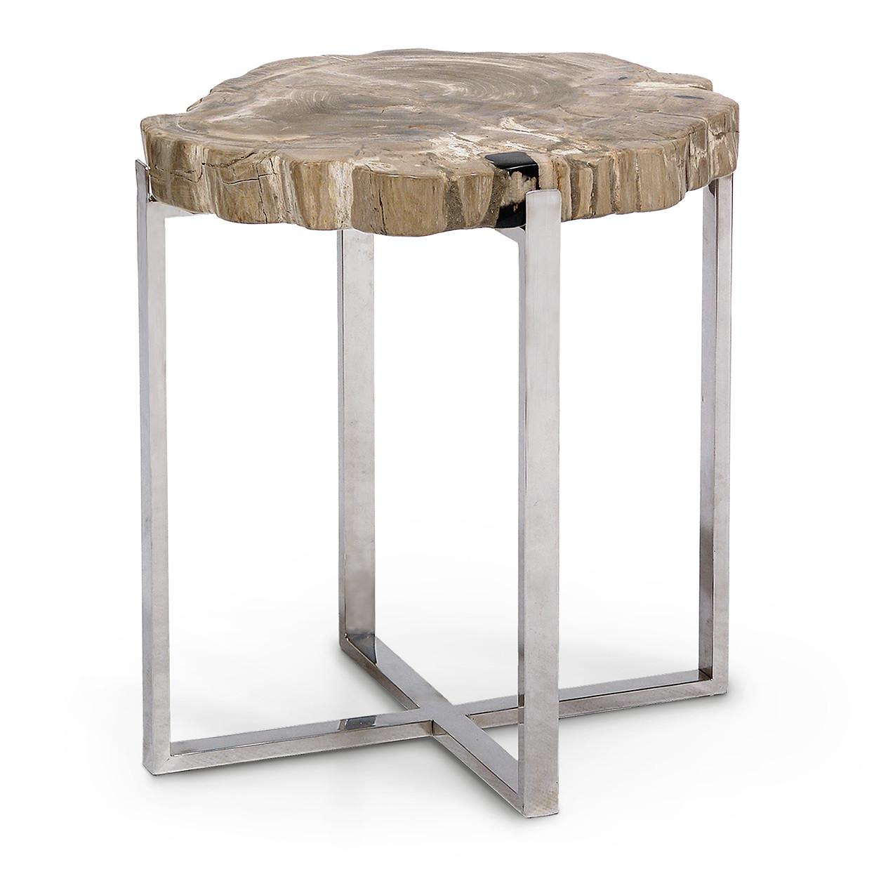 Modern Side Table Tables End