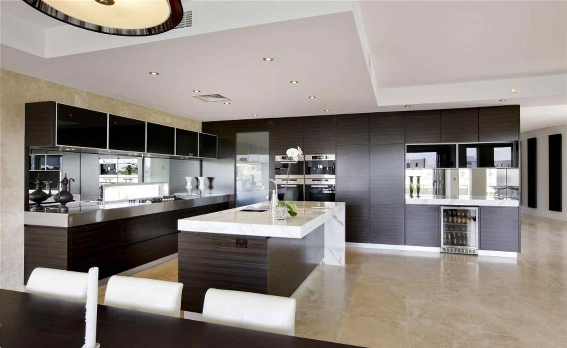 Modern Small Kitchen Island Ideas Deductour