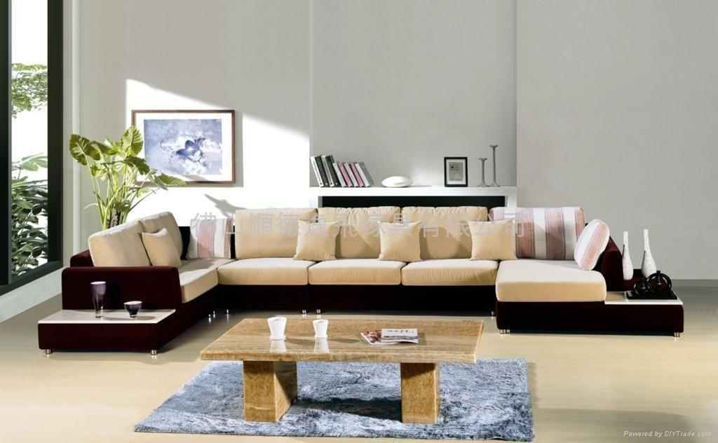 Modern Sofas Living Room Contemporary Furniture Design