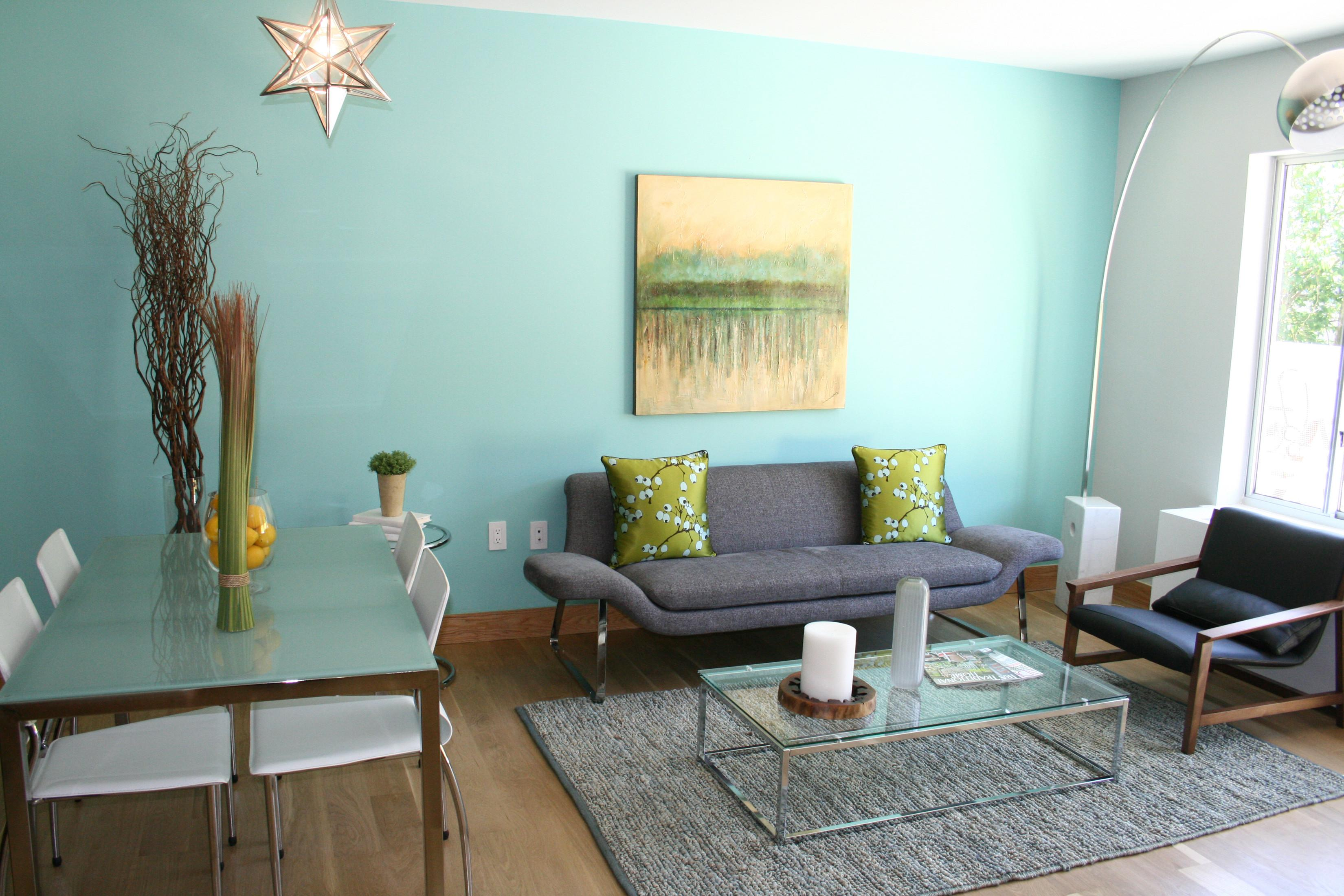 Modern Space Saving Living Room Ideas Godfather Style