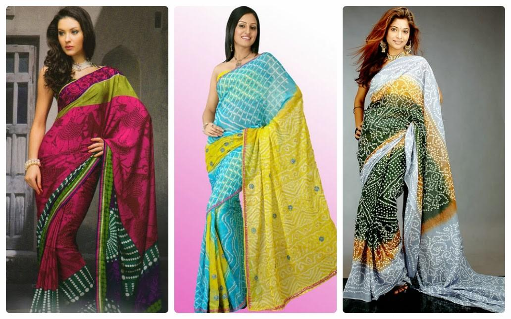 Modern Sri Lankan Saree Blouse Designs Design Ideas