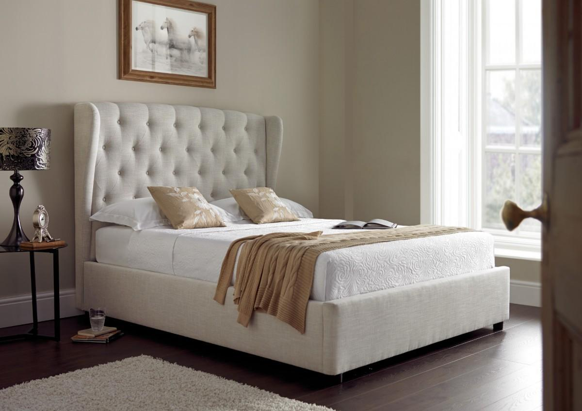 Modern Storage Beds Exclusive