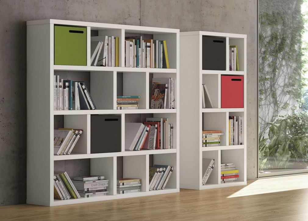 Modern Style Bookcases Inspirational Yvotube