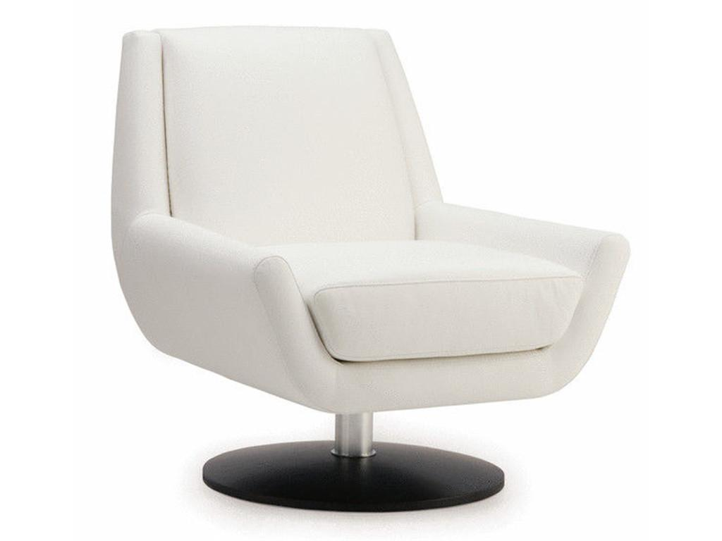 Modern Swivel Chairs Living Room Home Furniture