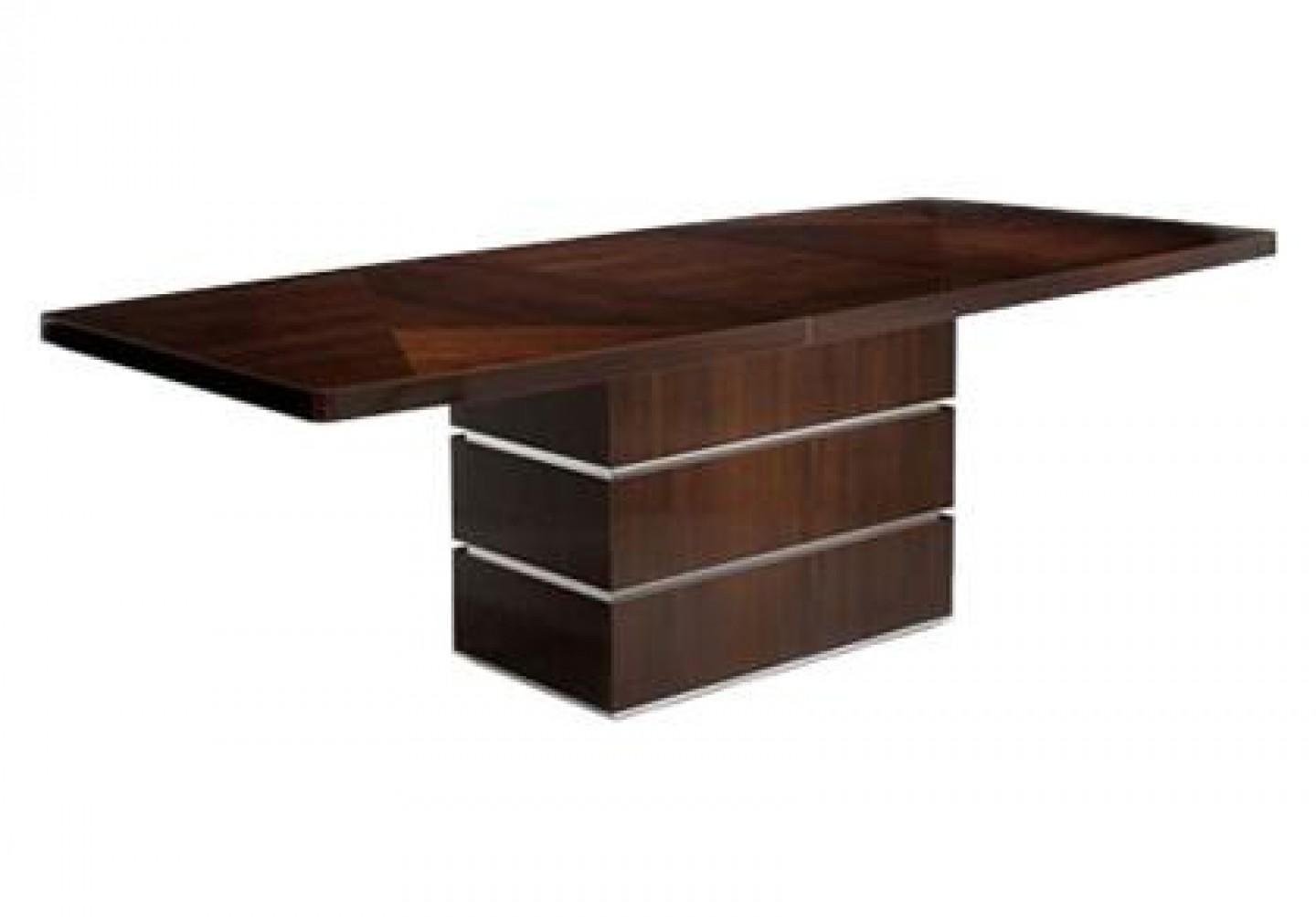 Modern Table Design Brucall