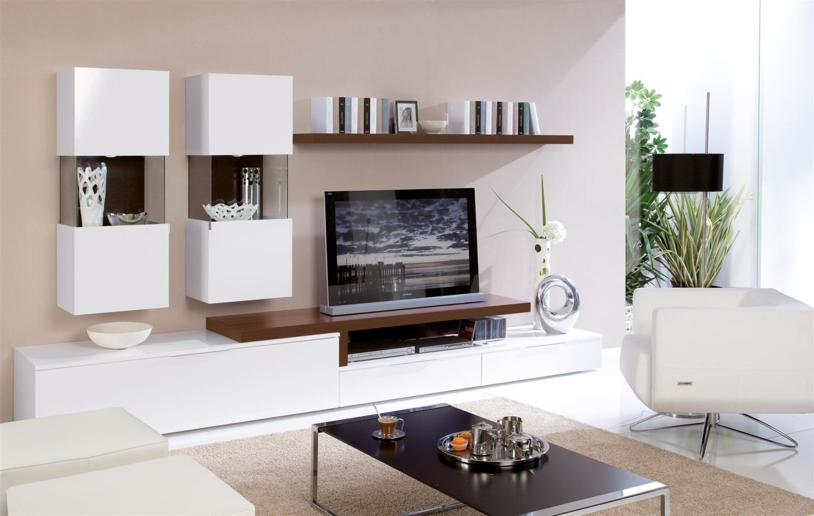 Unique Living Room Tv Units That Everyone Must Know Tons Of Variety Decoratorist