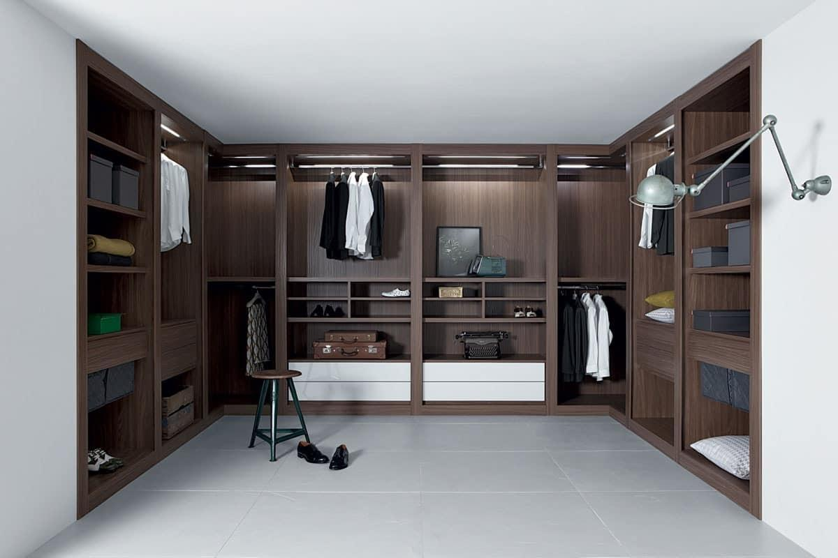 Modular Cabinet System Accurate Finishes Idfdesign