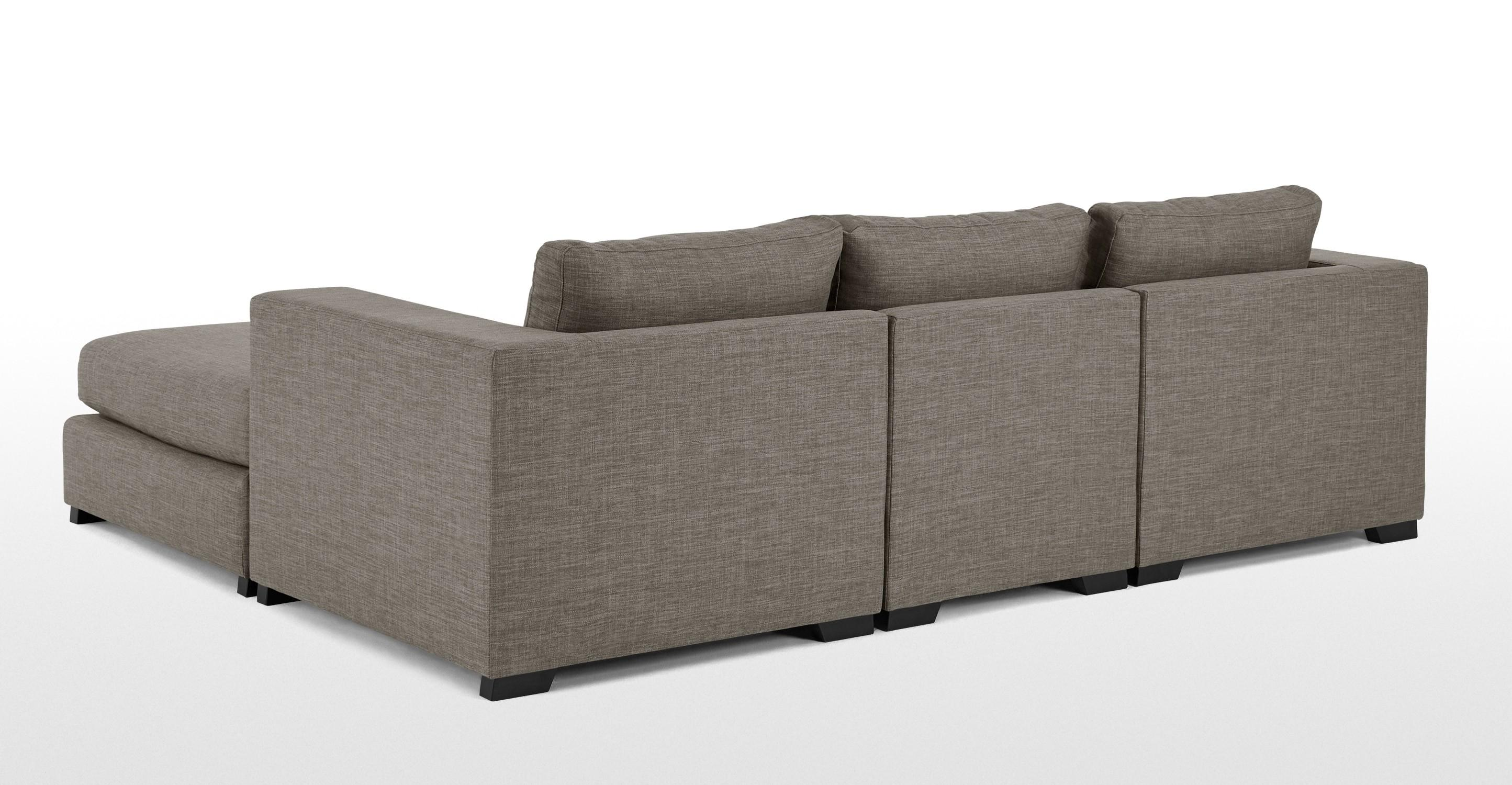 Modular Corner Sofas Sofa Contemporary