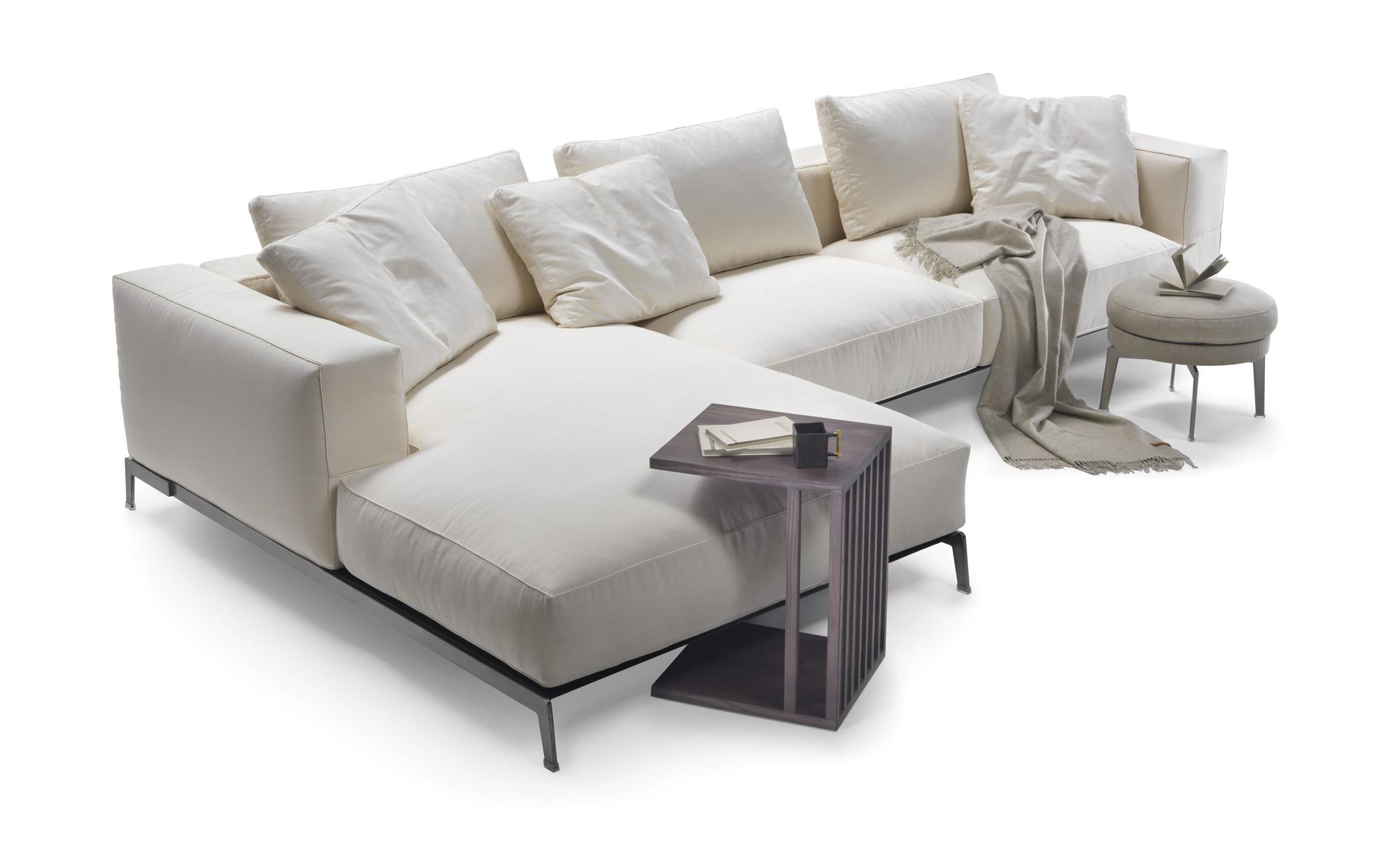 Modular Furniture Sofa Fabio Linteloo Ecc Best