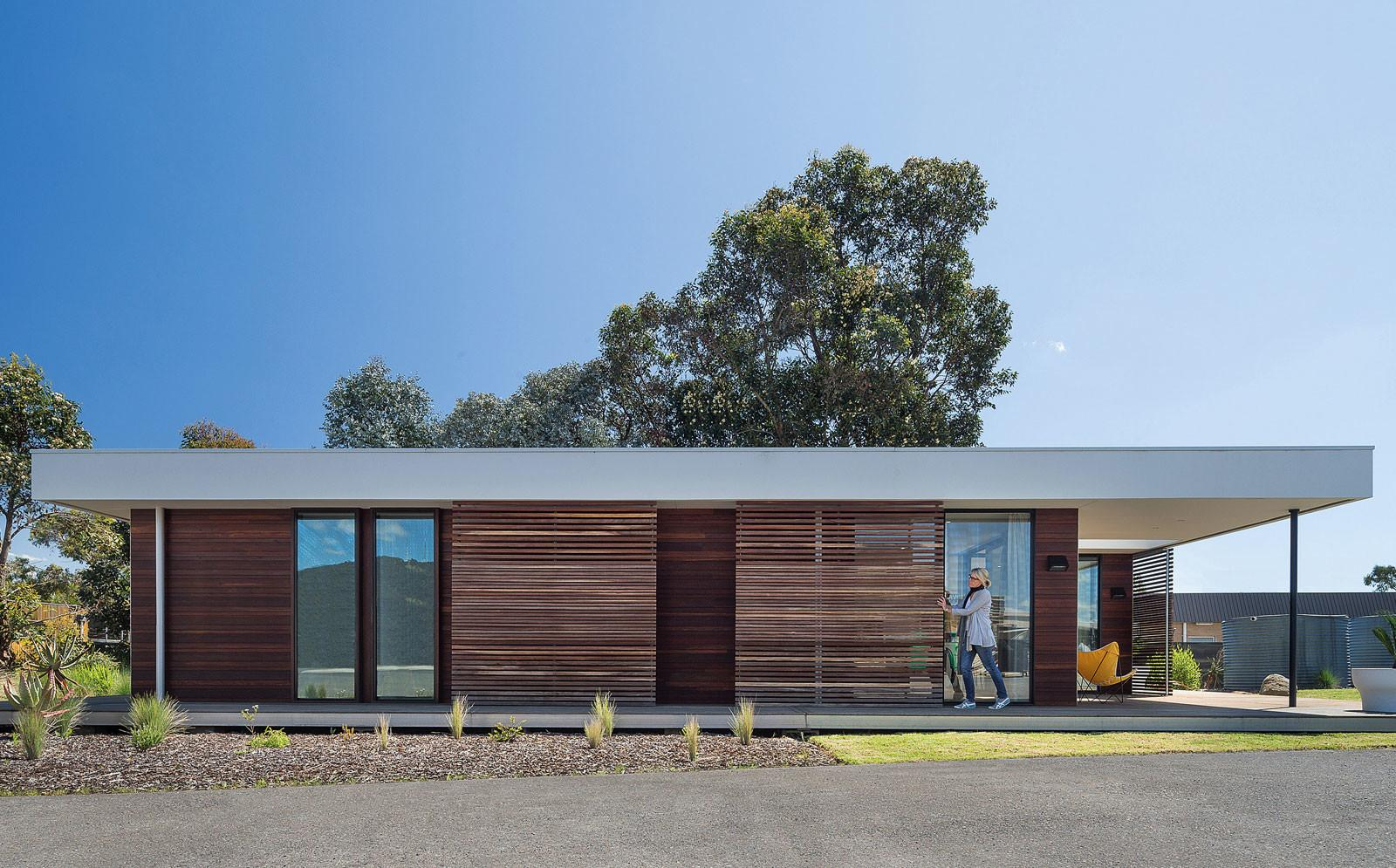 Modular Homes Plans Prices Prebuilt Residential