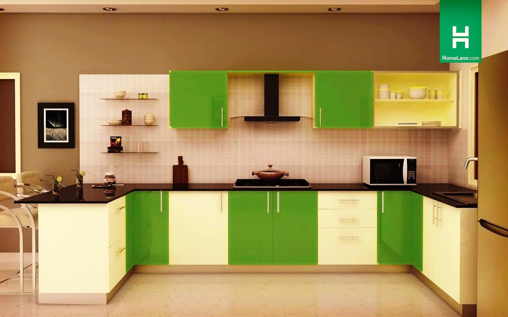 32 Uniquely Modular Italian Kitchen Trendy Designs That You Will Want To Have Fantastic Pictures Decoratorist