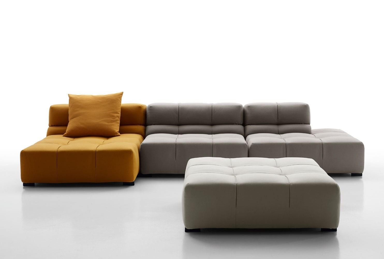 Modular Leather Sofa Best Sofas Ideas Sofascouch