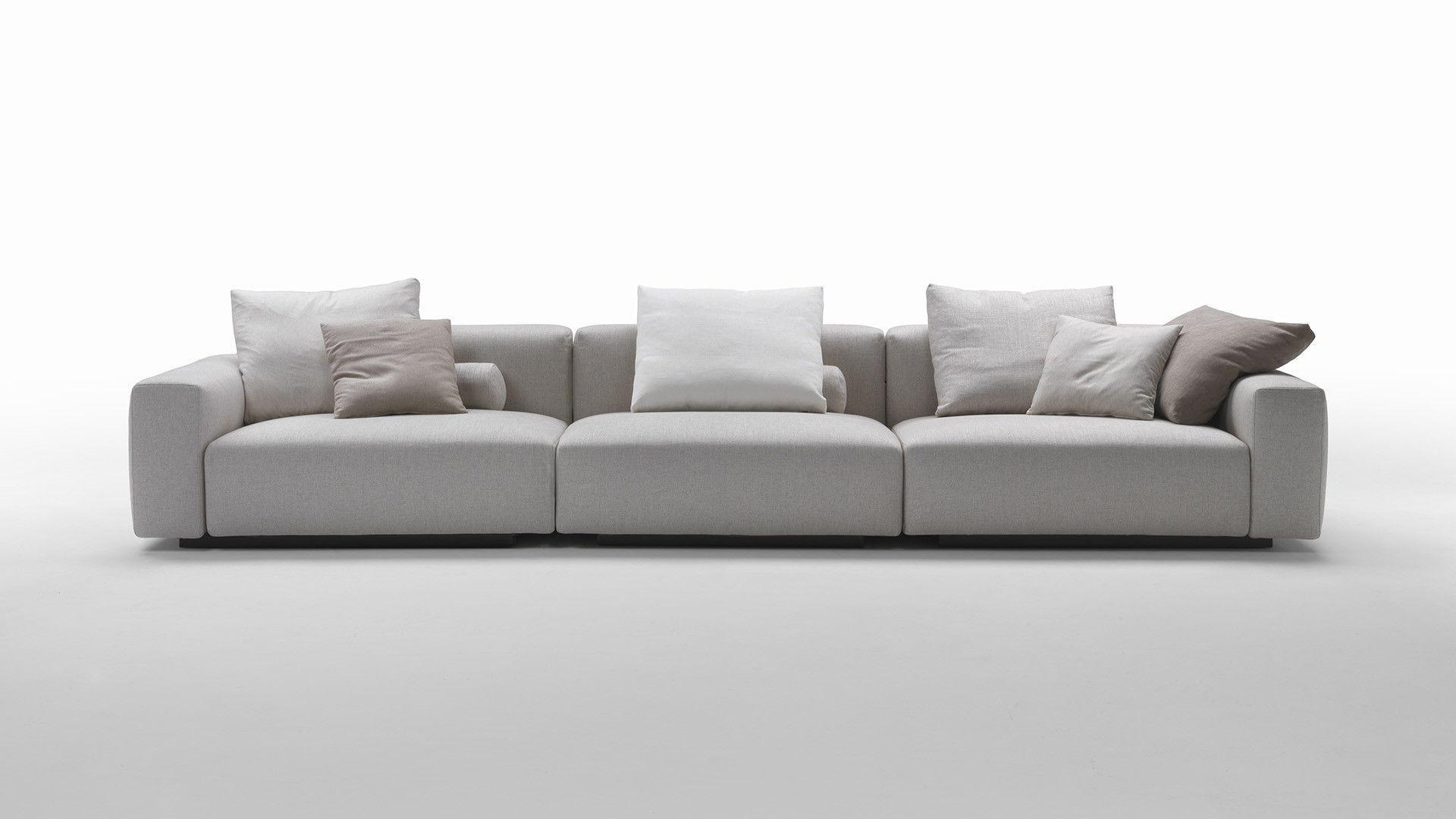 Modular Leather Sofas Sofa Modern