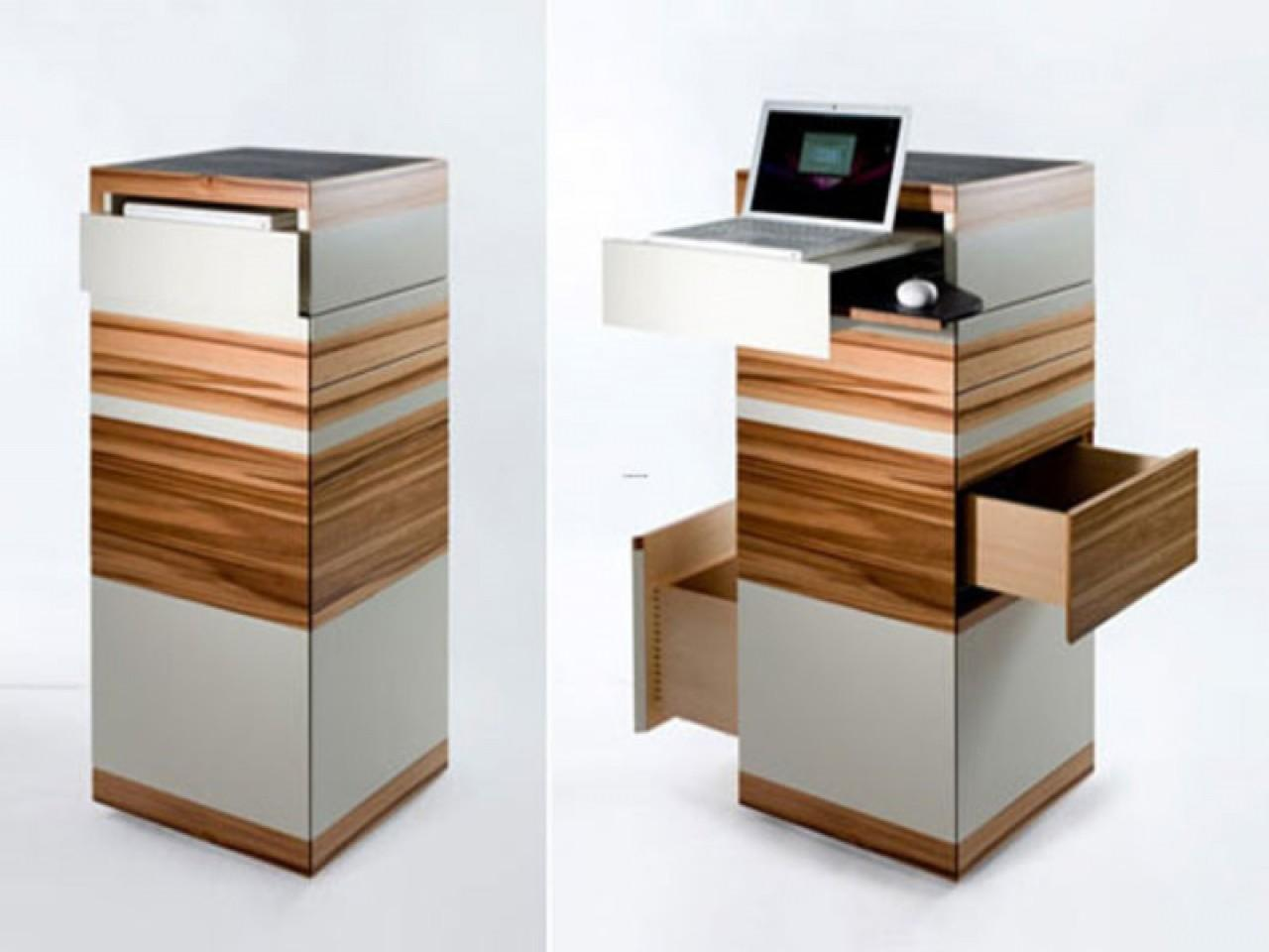 Modular Office Tables Furniture Small