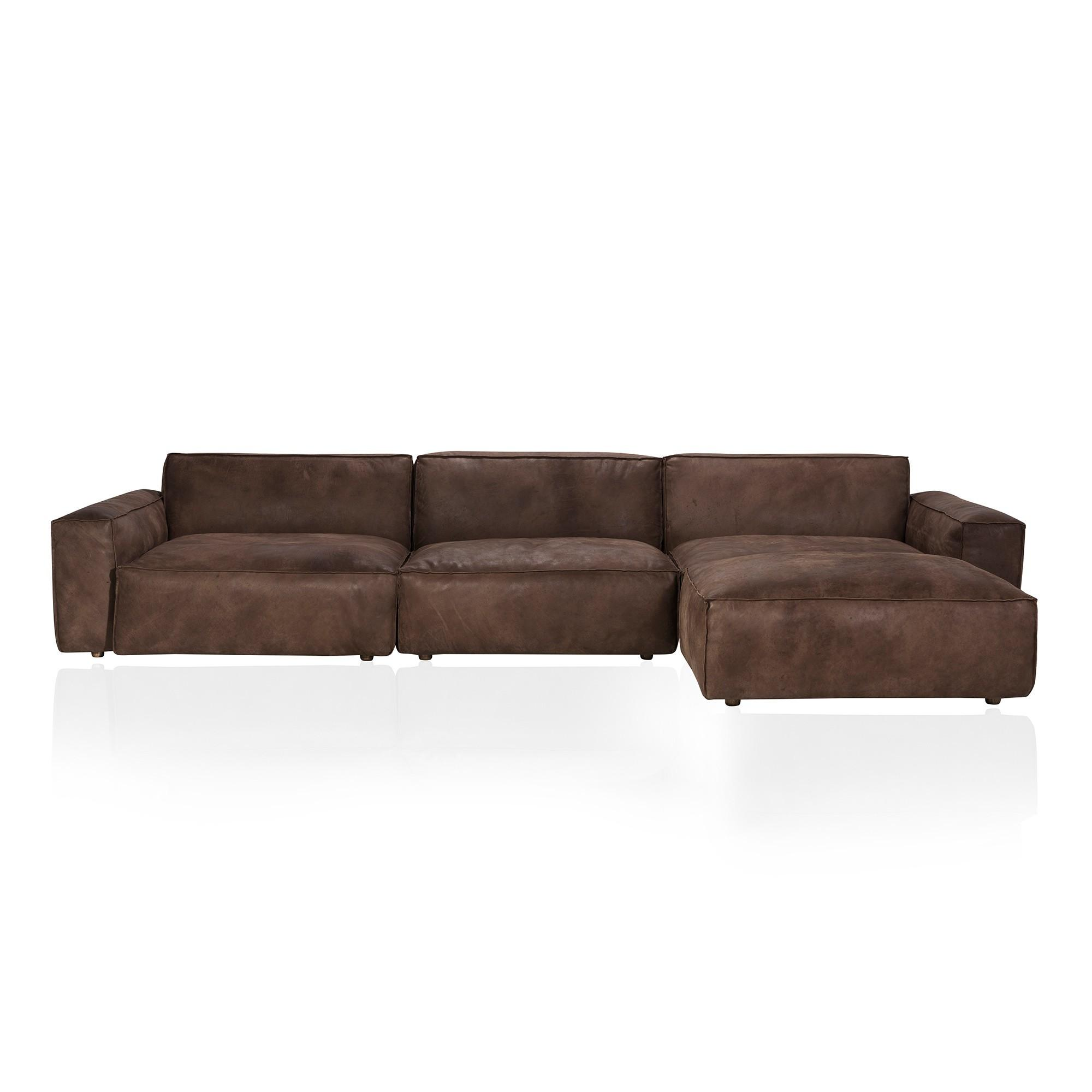 Modular Sectional Sofa Furniture Amazing
