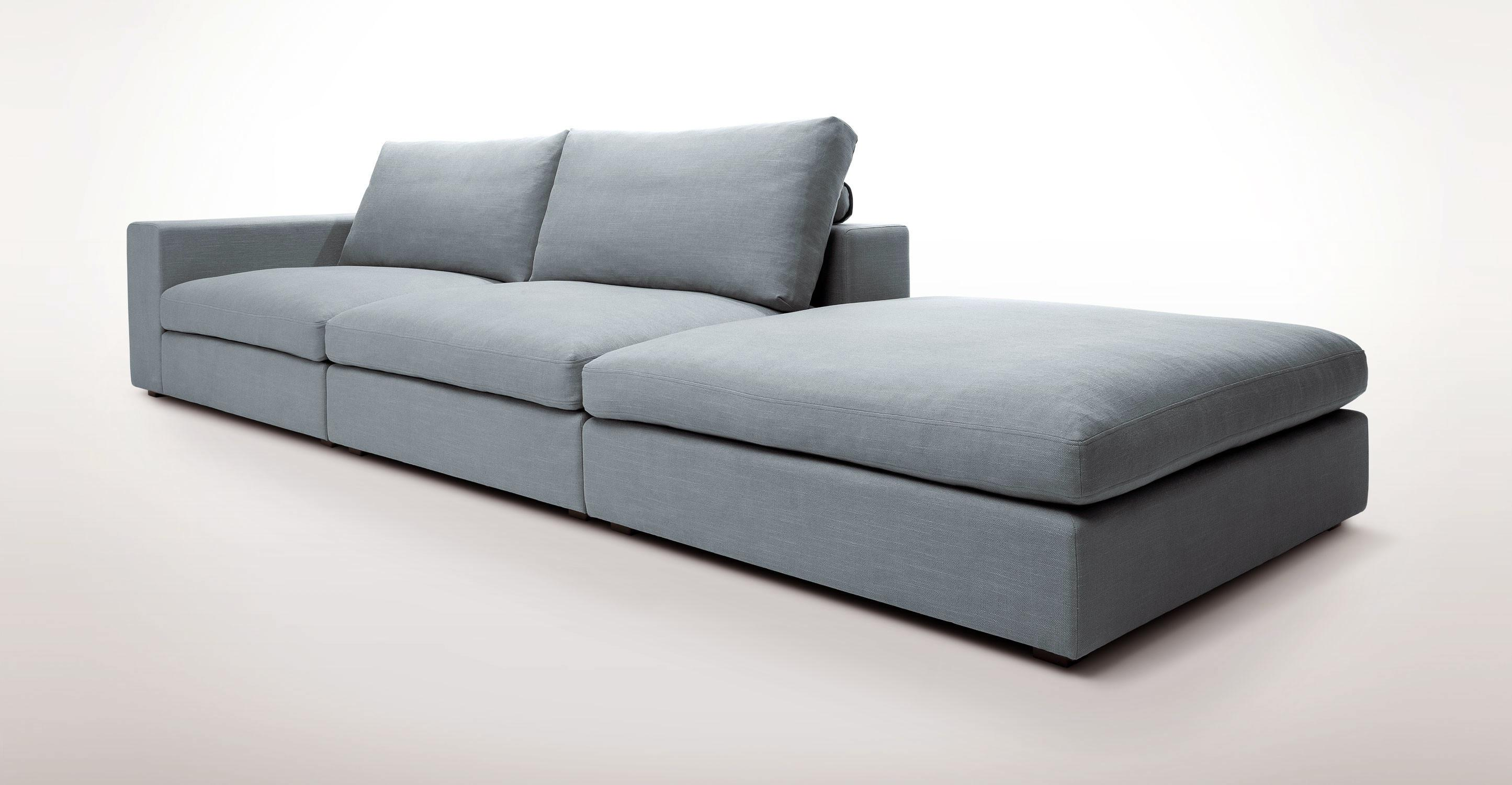 Modular Sectional Sofas Luxury Sofa