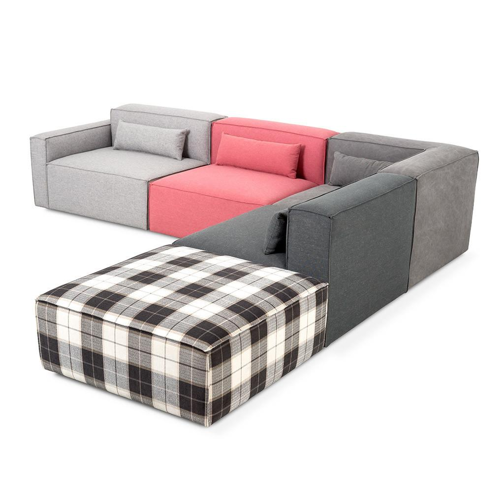 Modular Sofa Furniture Best Nice
