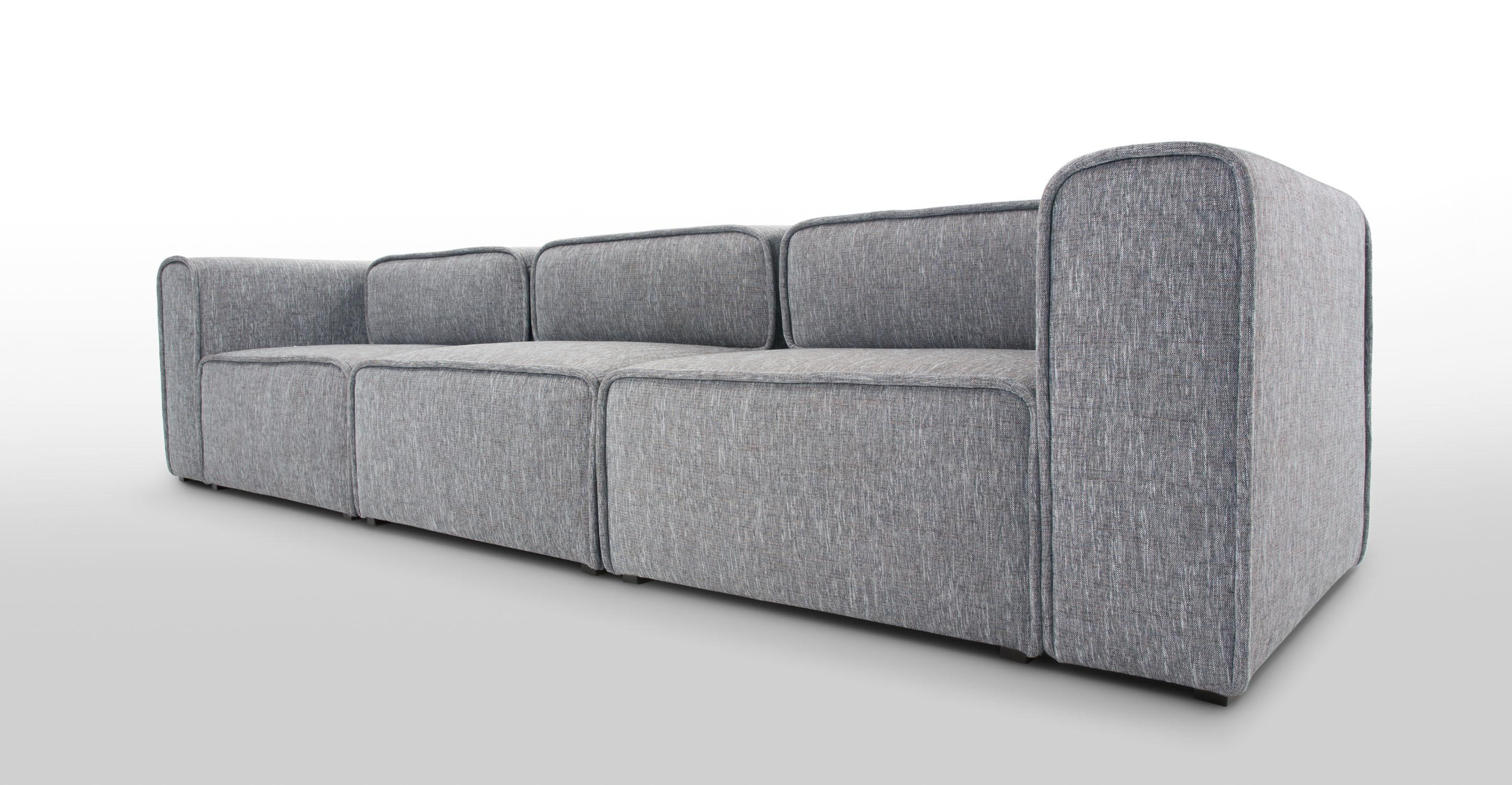 Modular Sofas Contemporary Eave Sofa