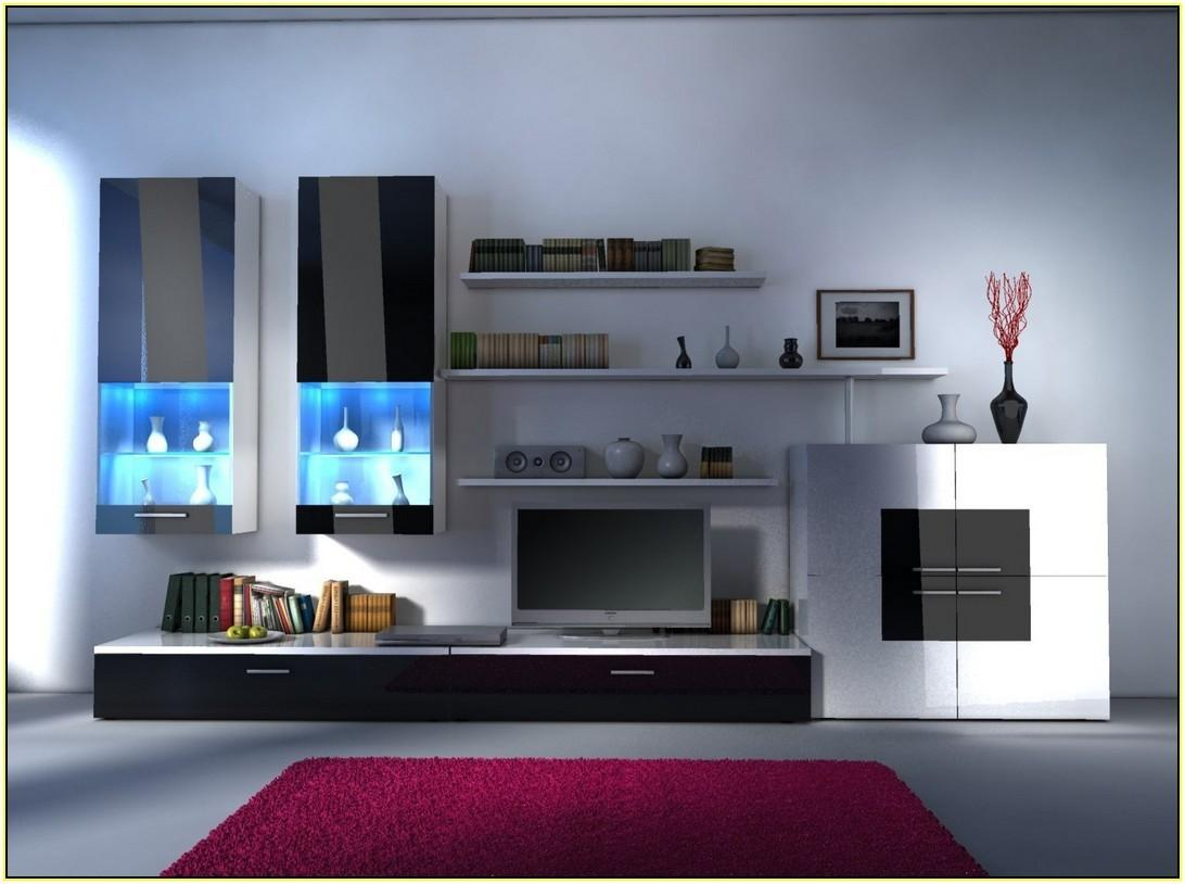Modular Wall Units Home Design Ideas