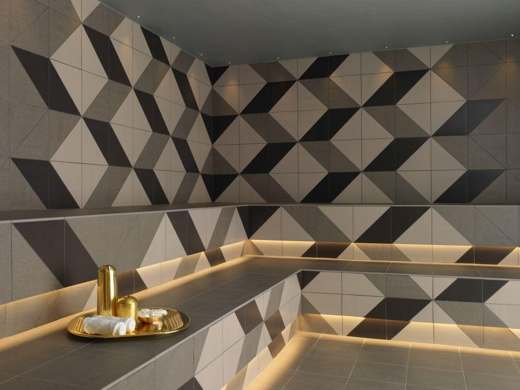 Mondrian London Hotel Interiors Tom Dixon Design Father
