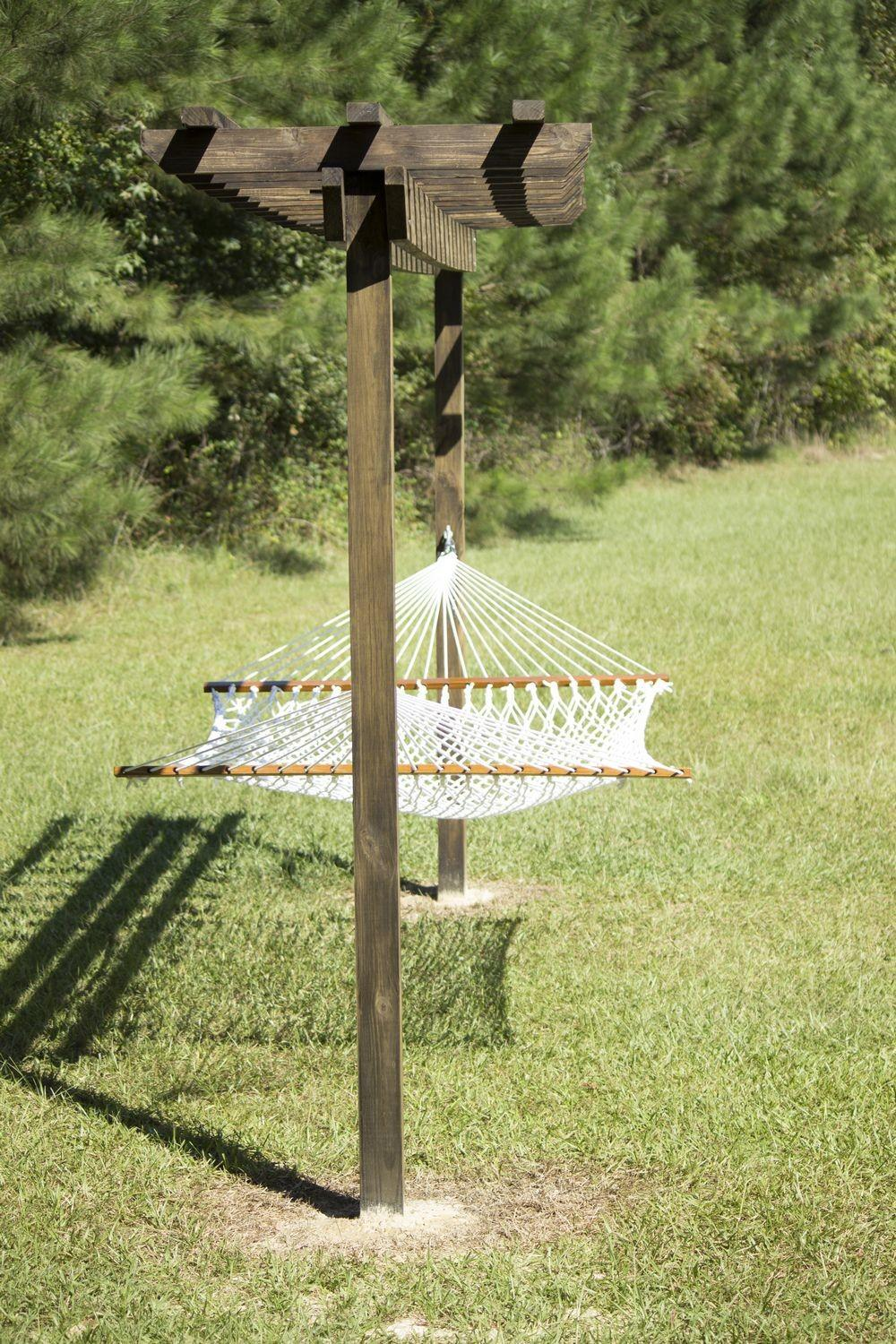 Money Saving Diy Backyard Projects Transform Your