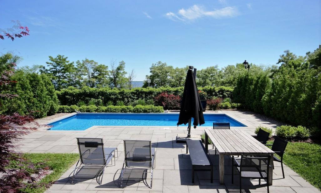 Montr Canada Luxury Home Sale Montreal