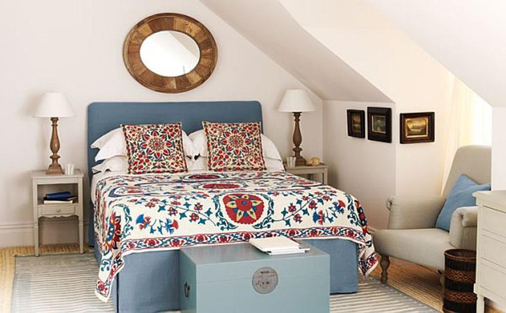 Moroccan Themed Bedroom Ideas Best Interior Decorating