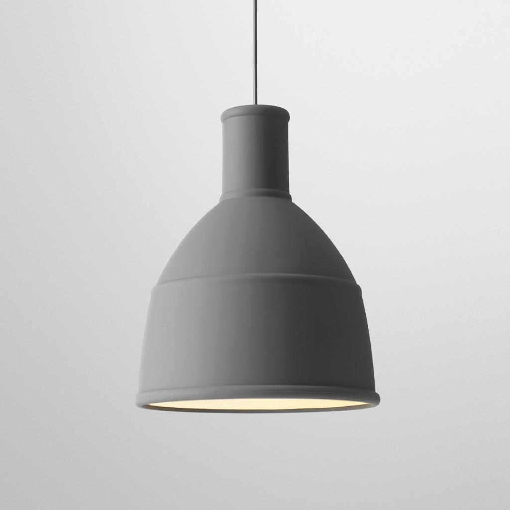 Most Amusing Contemporary Pendant Lighting