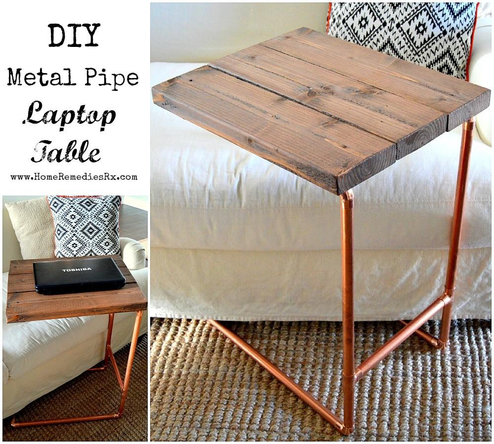 Most Beautiful 101 Diy Pallet Projects Take