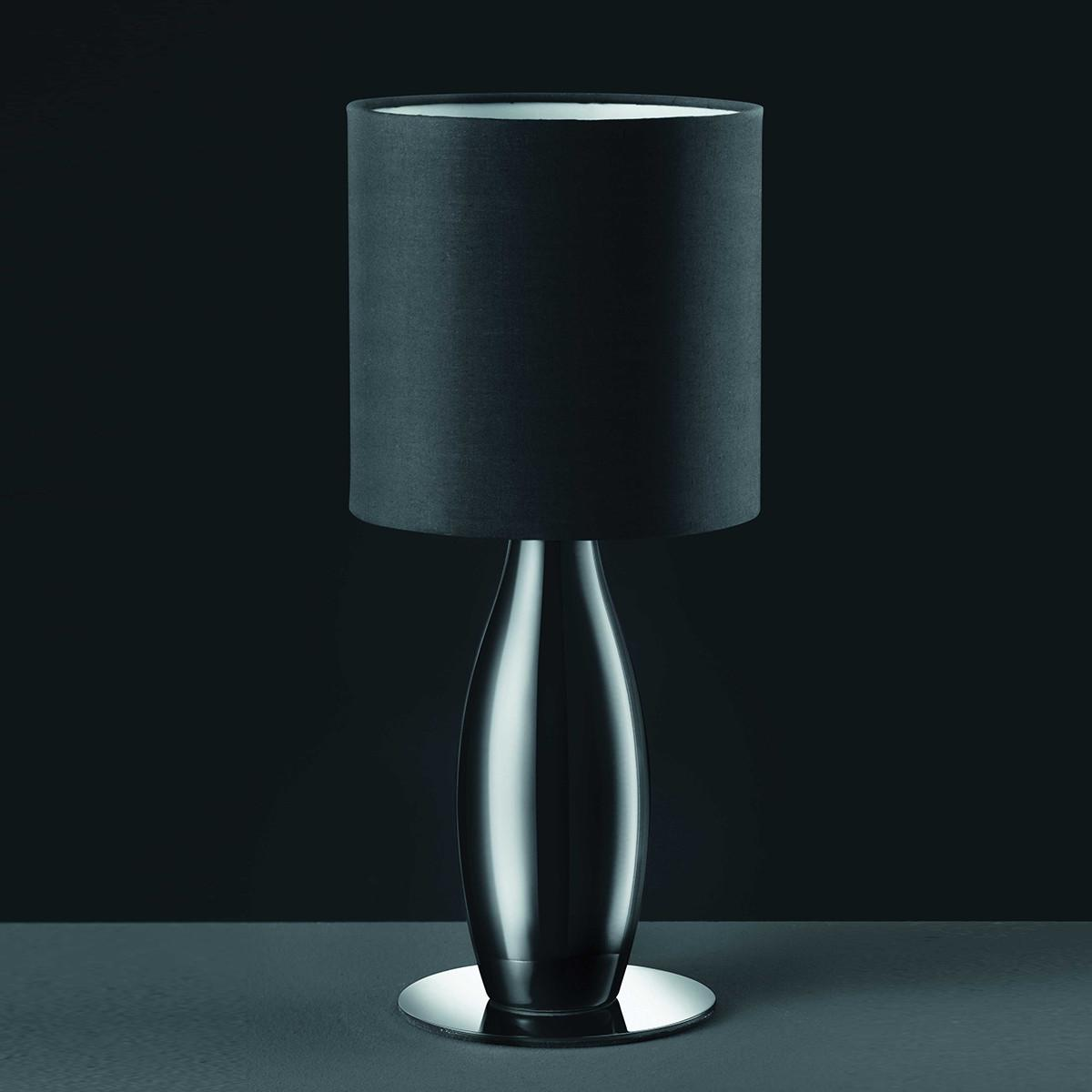 Most Beautiful Lampshade Designs Mostbeautifulthings
