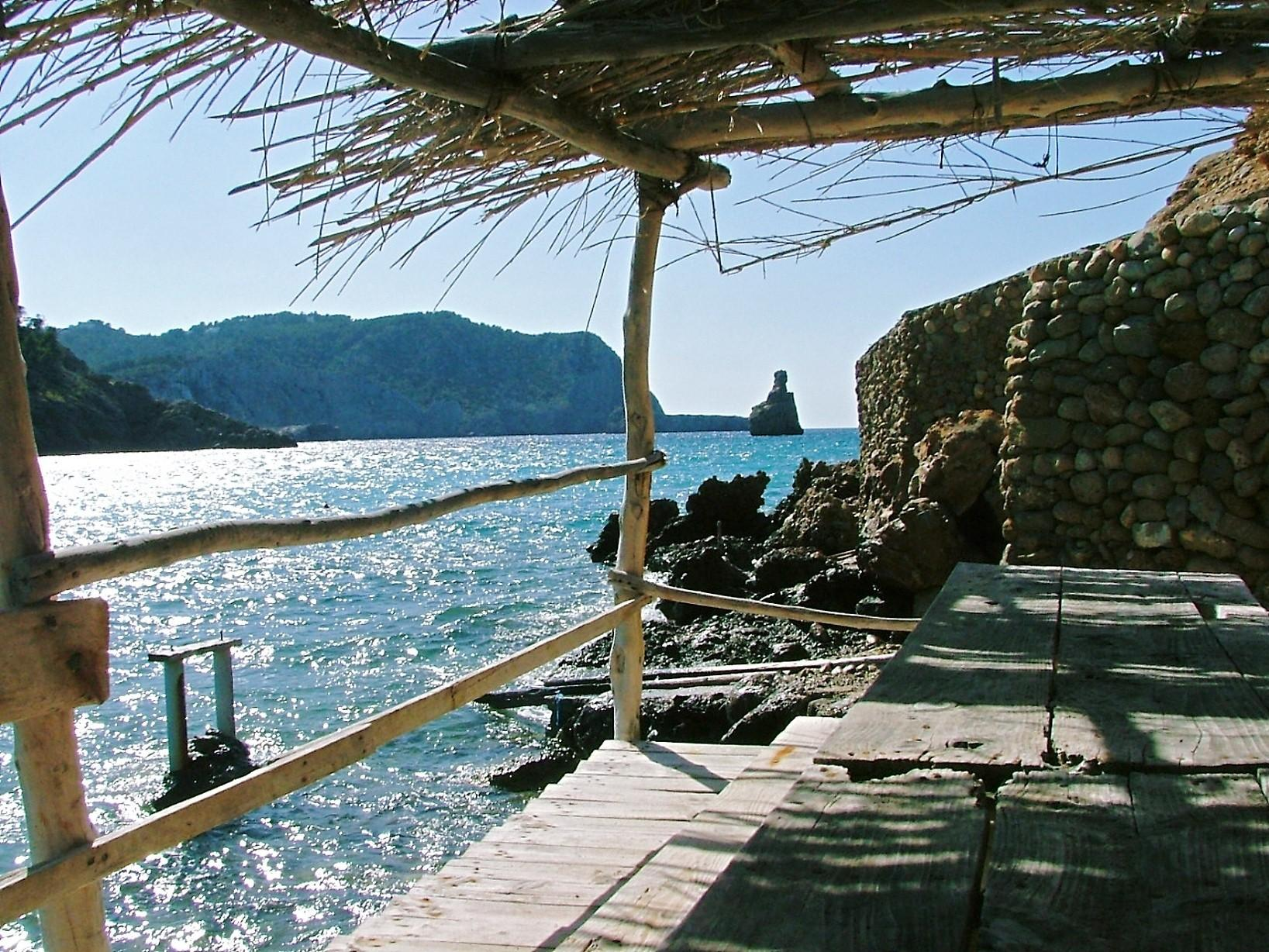 Most Beautiful Places Tailor Made Retreats