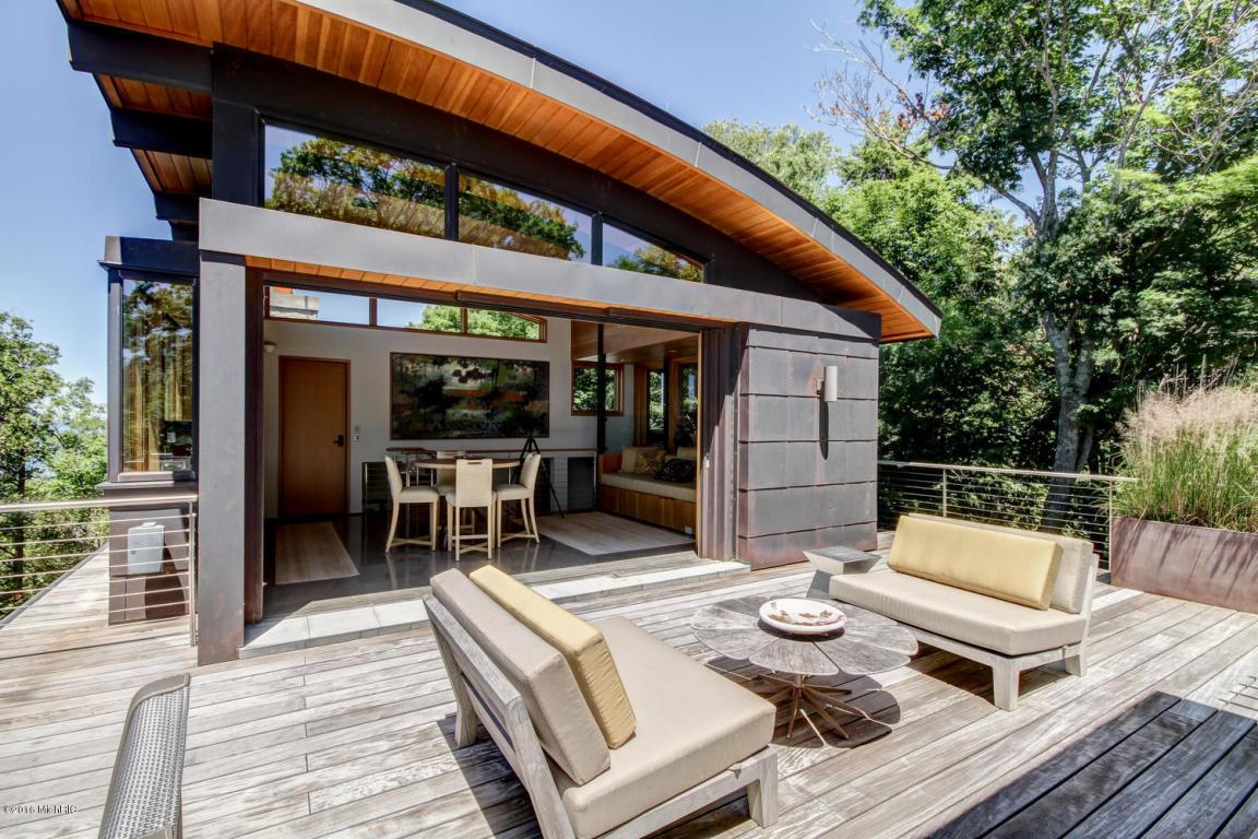 Most Expensive Homes Sale Michigan Curbed Detroit
