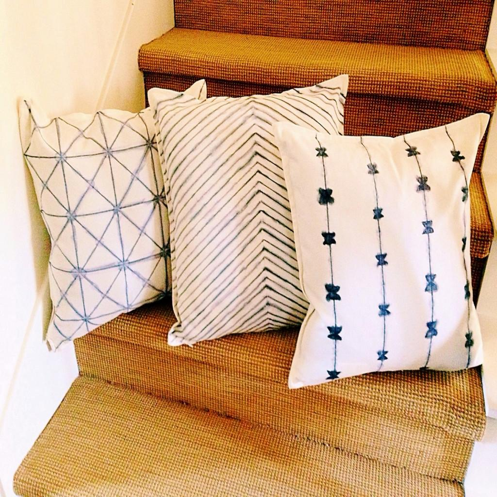 Most Incredible Gorgeous Make Accent Pillows