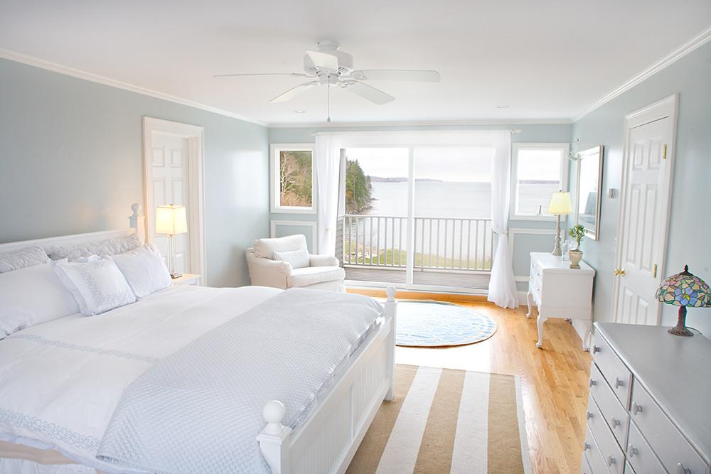 Most Stunning White Bedroom Designs Housely