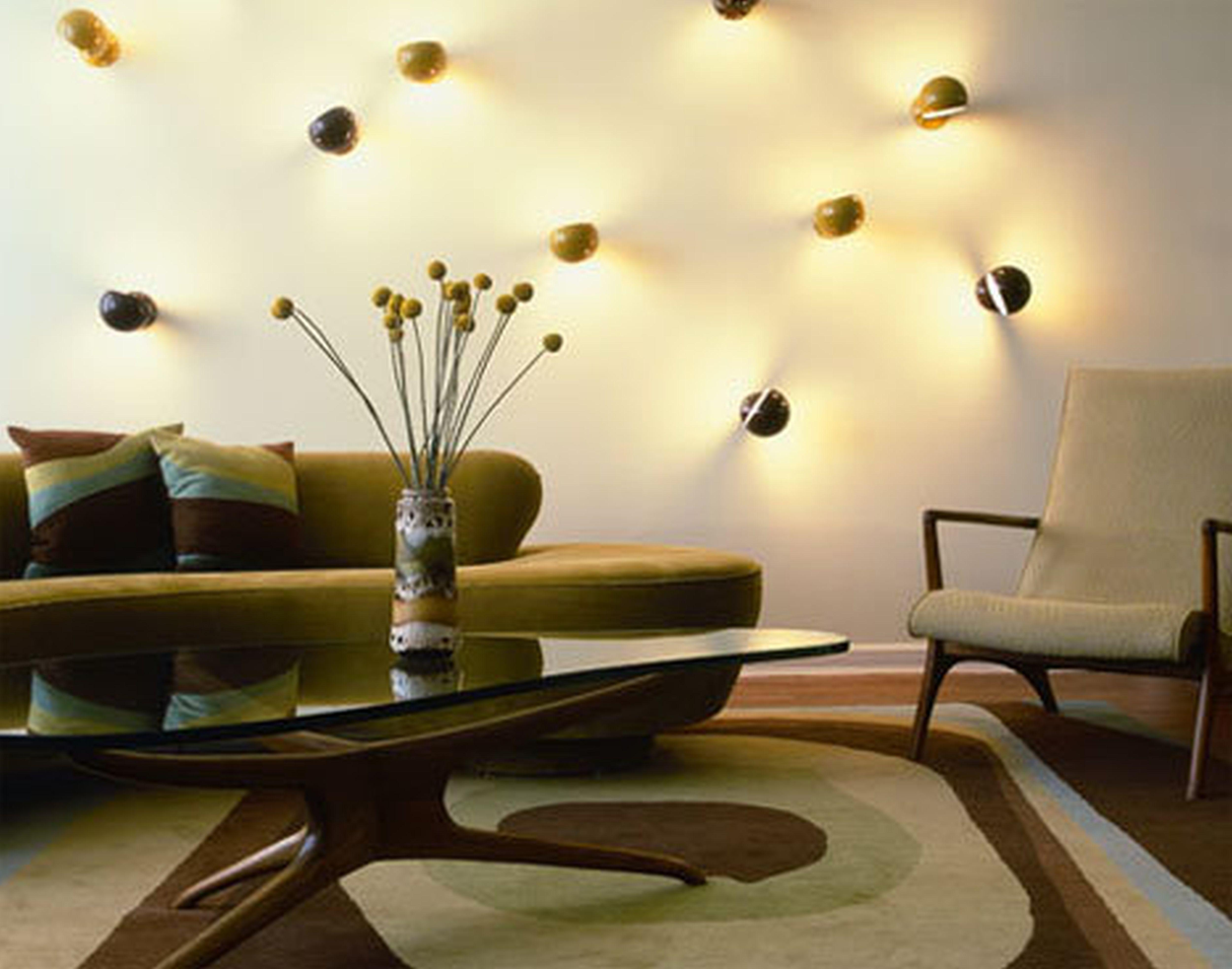 Most Trending Home Decorating Ideas Budget
