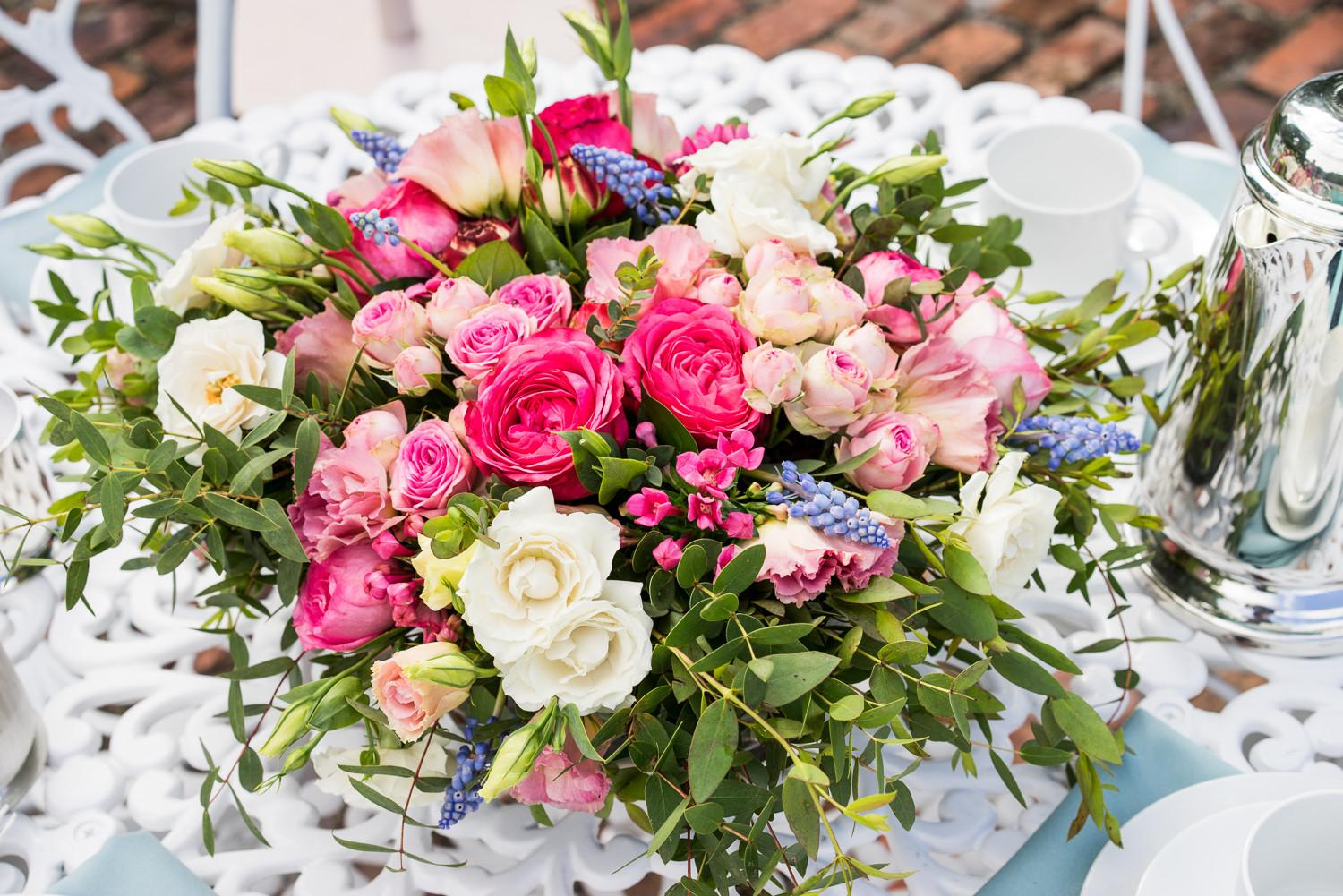 Mother Day Flower Arranging Ideas Best Mothers