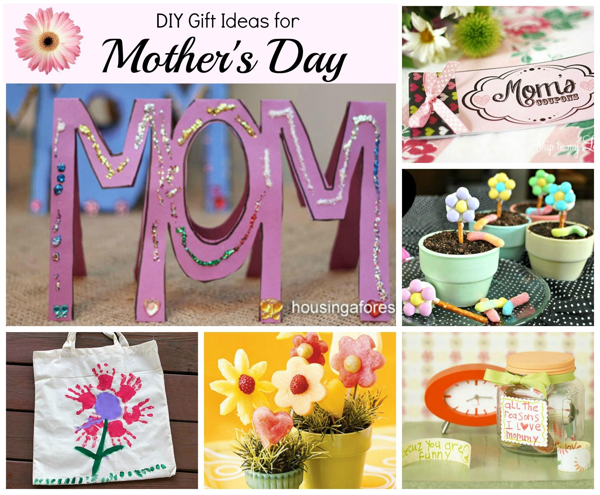 Mother Day Gift Ideas Celebrating Holidays