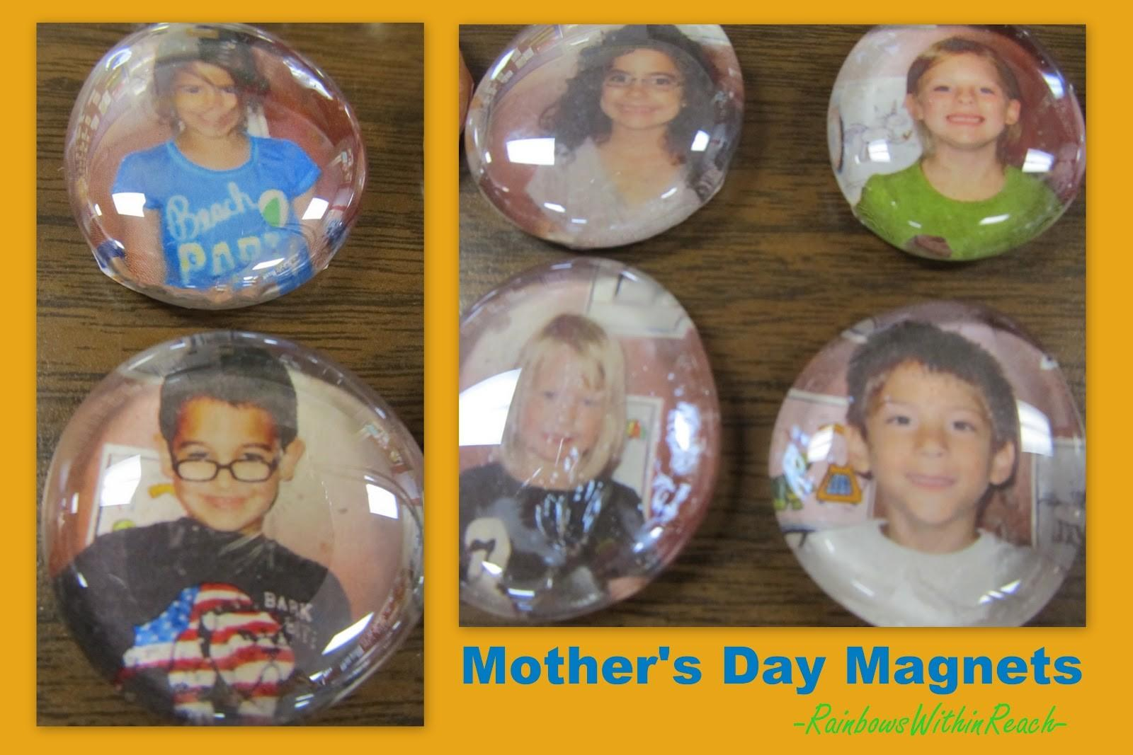 Mother Day Gift Rhyme Drseussprojects