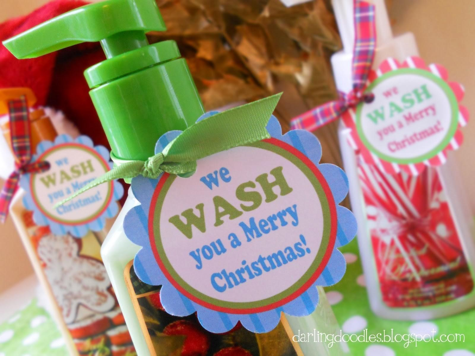 Motherhood Major Leagues Diy Christmas Neighbor